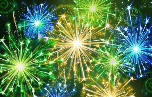 fireworks-colorful-background-christmas-holidays-wallpapers_for_desktop