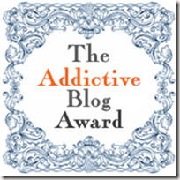 addictive-blog